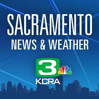 KCRA 3 Sacramento News and Weather