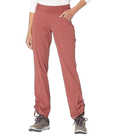 Mountain Hardwear Dynama Pant Women