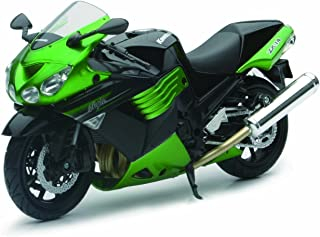 New-Ray 1:12 2011 Kawasaki Zx-14