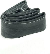 """16"""" Inner Tube for BOB Revolution SE/Flex/Pro/Sport Utility/Ironman Strollers"""