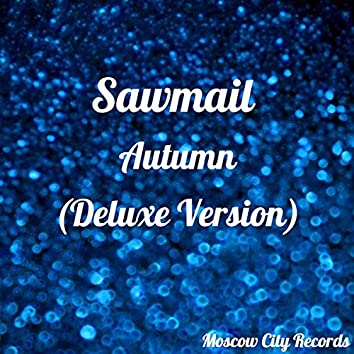 Autumn (Deluxe Version)