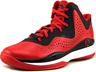 Best derrick rose 773 red Reviews