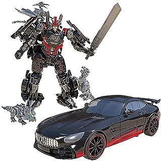 Best drift transformers last knight Reviews