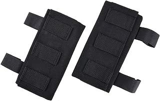 Best condor plate carrier shoulder pads Reviews
