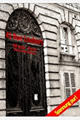 41 Rue Loubert: Kriminalroman Kindle Ausgabe