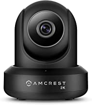 Best amcrest prohd 1080p wifi camera Reviews