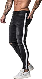Best pacsun size chart mens jeans Reviews