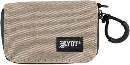 ryot smell safe case