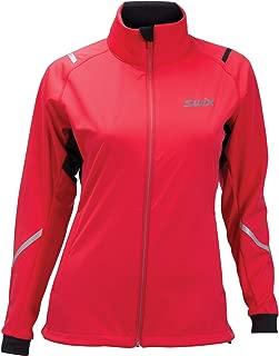 Best swix ski jacket womens Reviews