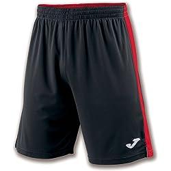 Joma Tokio II Pantalones Cortos