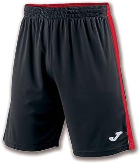 JOMA, Tokio II Pantalones Cortos, Hombre