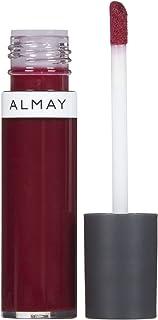 Almay Color + Care Liquid Lip Balm, Just Plum Good