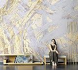 Papel Pintado Pared Dormitorio Fotomurales Decorativos Pared Tapiz De Pared 3D Papel Pintado De Lujo Ligero Abstracto Del Arte Del Graffiti Pared Papel Pintado Cuadros Habitacion Bebe Posters Mural