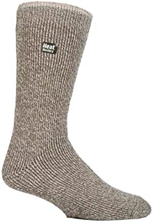 Original Merino Wool Blend Thermal Outdoors Socks