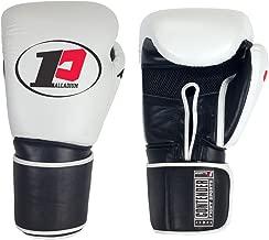 Best contender fight sports palladium Reviews