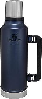 Stanley Classic Legendary Vacuum Insulated Bottle | 2 QT