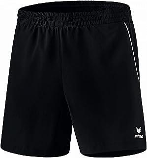 Erima Men's Table Tennis Shorts