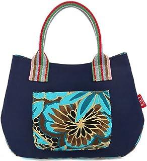 canvas bag Free Shopping Handbag High Quality Women Girls Canvas Large Striped Summer Shoulder Tote Beach Bag Colored Stri...