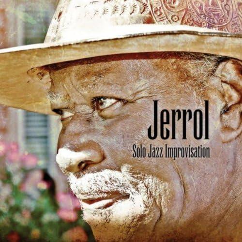 Jerrol