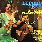 Guitarra, sigue tocando (Fandangos de Huelva)