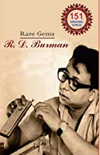 Rare Gems - R.D.Burman (8 GB)