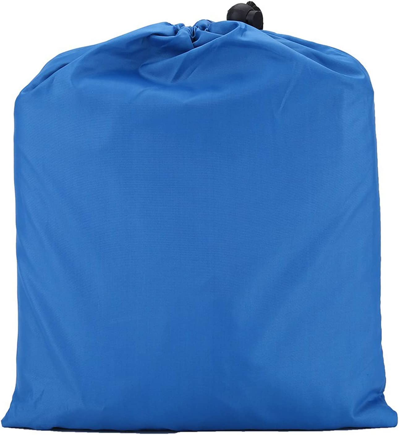 Kuuleyn Luxury Hammock Max 68% OFF Camping Tarp Shelter Tent Portable Outdoor
