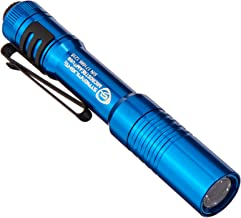 Streamlight 66603 Camping Lights Flashlights