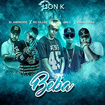 Beba (Remix) - Single