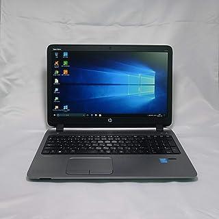 HP ZBook 15 G2■ Core i7-4710MQ @ 2.5GHz/16GB/新品SSD 512GB/Windows10/モバイルワークステーション/フルHD/Quadro