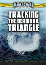 Tracking the Bermuda Triangle (Paranormal Seekers)