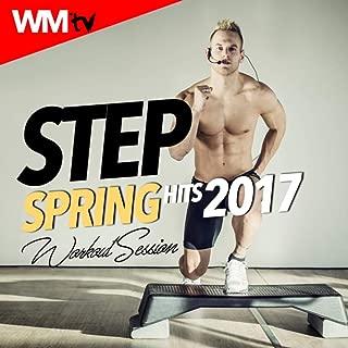 You Keep Me Hanging On (Workout Remix 132 Bpm)
