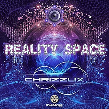 Reality Space Ep