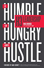 humble hungry hustle quotes