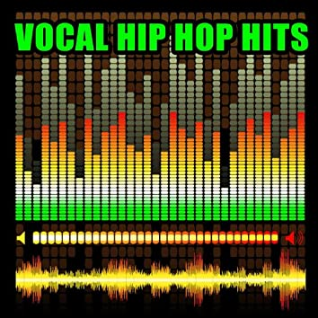 Vocal Hip Hop Hits