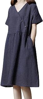 a4c5e01629efc6 Amazon.fr : luoluoluo : Vêtements