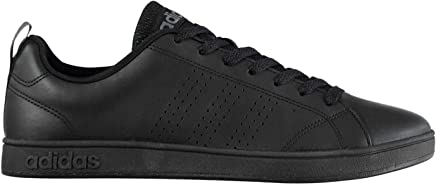 Shopping > adidas black shoes sports direct  