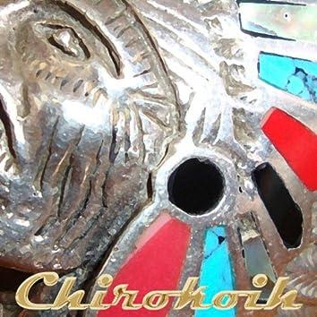Chirokoih