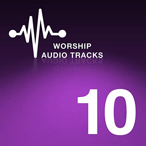 At the Cross (Love Ran Red) (Instrumental) by Worship Audio