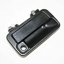 Boloromo 1702834 Fuel Petrol Cap Tank Keys Grey