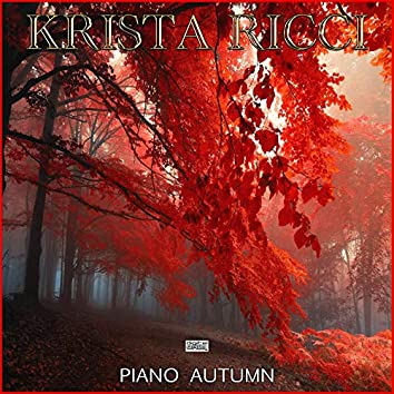 Piano Autumn