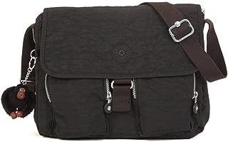 New Rita Medium Shoulder Bag