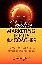 Best creative marketing tools Reviews