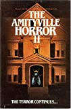 The Amityville Horror II (Based on the story of George and Kathleen Lutz.)