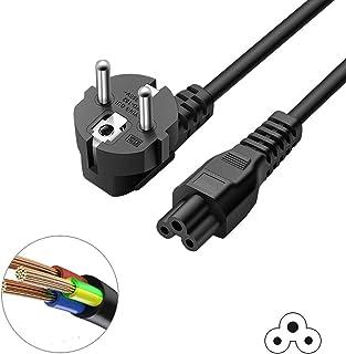 Amazon.es: cable alimentacion tv samsung