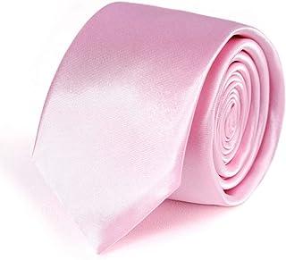 6de7a087eb426 Amazon.fr : Dandytouch - Cravates, ceintures de smoking et mouchoirs ...