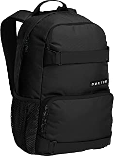 Daypack Treble Yell Pack - Mochila