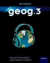 Geog.3. Student book. Per la Scuola media (Geog 4th Edition)