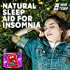 Gummies for Sleep, Pain, Anxiety, Stress, High Potency - Nat... #2