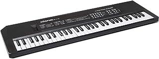 aPerfectLife Keyboard Piano 61 Key, Portable Electronic Kids