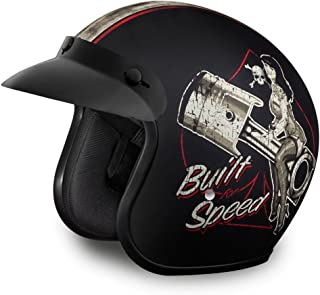 Best us dot approved helmets Reviews